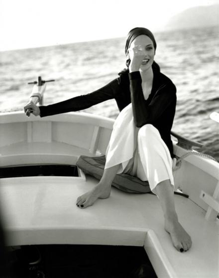 barco by andrè carrara