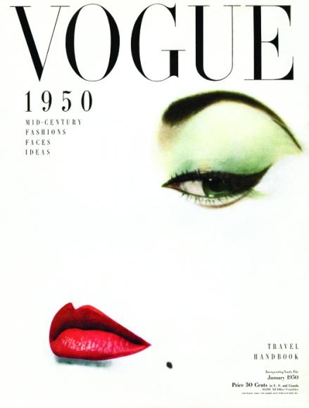 1950_01_erwin-blumenfeld_cover vogue