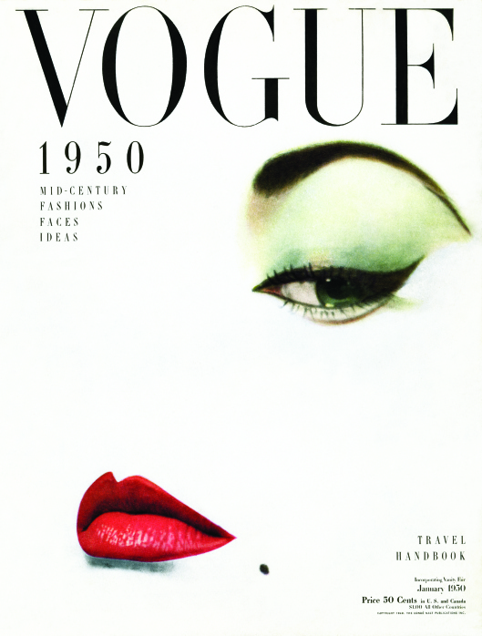 1950_01_erwin-blumenfeld_cover vogue