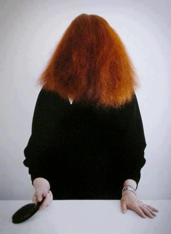 Grace-Coddington-hair