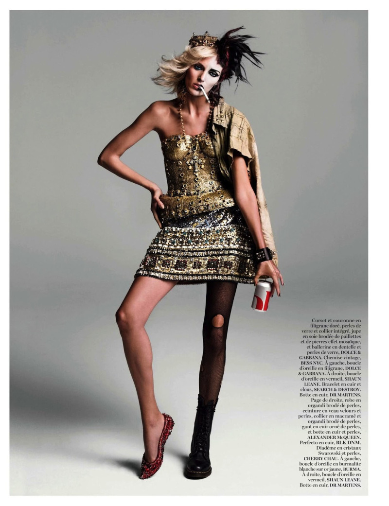 anja-rubik-by-inez-vinoodh-for-vogue-paris-august-2013