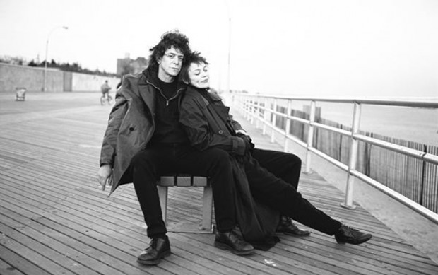 lou-reed-laurie-anderson-620x389